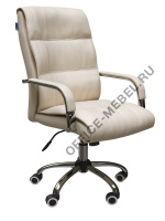 AL 750 на Office-mebel.ru