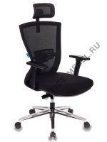 MC-815-H на Office-mebel.ru