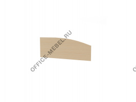 Экран SQ-1200 на Office-mebel.ru