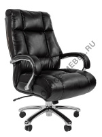 CHAIRMAN 405 на Office-mebel.ru