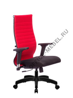 Комплект 19/2D на Office-mebel.ru