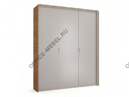 Шкаф APSK.31 на Office-mebel.ru