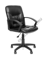 CHAIRMAN 651 на Office-mebel.ru
