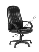 CHAIRMAN 685 КЗ на Office-mebel.ru