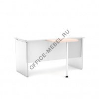 Cтолешница V-80 на Office-mebel.ru