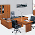 Креденция LVP190402 на Office-mebel.ru 6