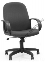 CHAIRMAN 279M TW на Office-mebel.ru