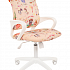 Детское кресло CHAIRMAN KIDS 103 на Office-mebel.ru 1