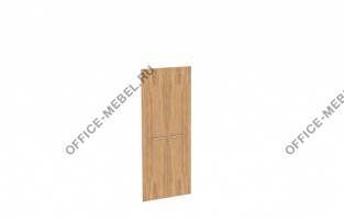 Двери G-030-615 на Office-mebel.ru