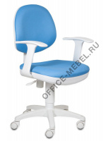 CH-W356AXSN на Office-mebel.ru