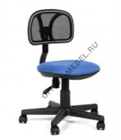 CHAIRMAN 250 на Office-mebel.ru