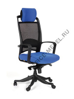 CHAIRMAN 283 на Office-mebel.ru