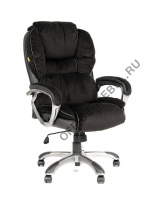 CHAIRMAN 434 на Office-mebel.ru