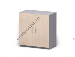 Шкаф 2550 на Office-mebel.ru