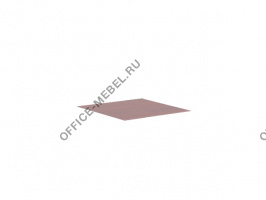 Топ TP 42 на Office-mebel.ru