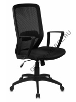 CH-899 на Office-mebel.ru