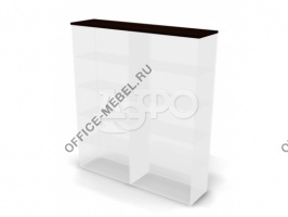 Топ ДСП 49C105 на Office-mebel.ru