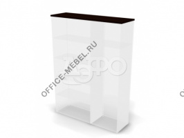 Топ MDF 49C124 на Office-mebel.ru