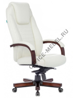 T-9923WALNUT на Office-mebel.ru