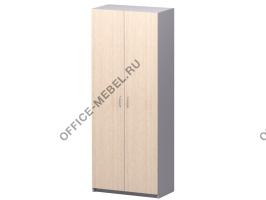 Шкаф 2554 на Office-mebel.ru
