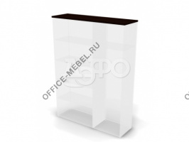 Топ ДСП 49C104 на Office-mebel.ru