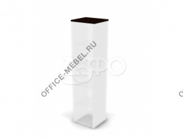 Топ ДСП 49C110 на Office-mebel.ru