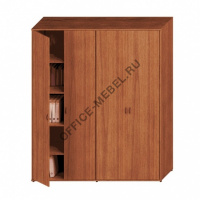 Шкаф Исп.38 на Office-mebel.ru