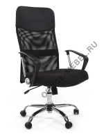 CHAIRMAN 610 на Office-mebel.ru