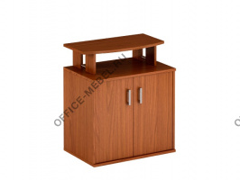 Фригобар (без холодильника) В450 на Office-mebel.ru