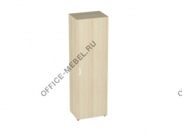 Шкаф для одежды ФР-7.1 на Office-mebel.ru