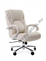 CHAIRMAN 402 на Office-mebel.ru