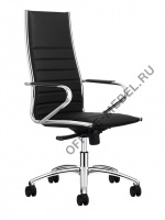 Classic Executive на Office-mebel.ru