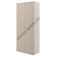 Гардероб ZOM275502 на Office-mebel.ru