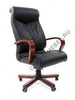 CHAIRMAN 420 WD на Office-mebel.ru