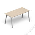 Стол ARG128 на Office-mebel.ru