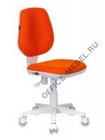 CH-W213 на Office-mebel.ru
