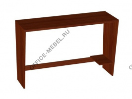 Стол R-102 на Office-mebel.ru