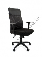 CHAIRMAN 610 LT на Office-mebel.ru