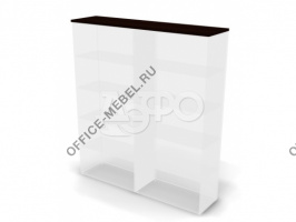 Топ MDF 49C125 на Office-mebel.ru