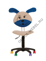 DOG GTS на Office-mebel.ru