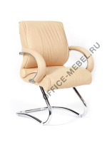 CHAIRMAN-445 на Office-mebel.ru