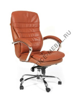 CHAIRMAN 795 на Office-mebel.ru