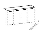 Топ SOLO B16TPS на Office-mebel.ru