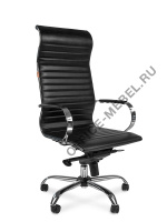 CHAIRMAN 701 эко на Office-mebel.ru