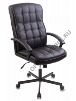 CH-823AXSN на Office-mebel.ru