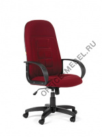 CHAIRMAN 727 на Office-mebel.ru
