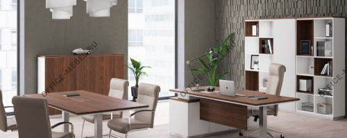 City на Office-mebel.ru
