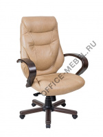 AV 116 WD на Office-mebel.ru