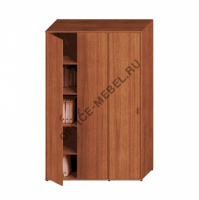 Шкаф Исп.36 на Office-mebel.ru