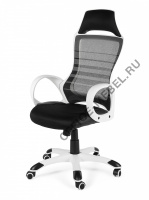 Реноме White на Office-mebel.ru